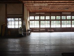 旧五反田学校 (5)