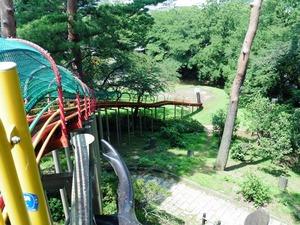 華蔵寺公園 (9)