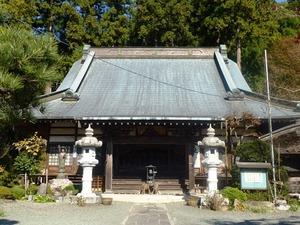 高園寺 (3)