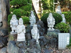 正観寺 (5)