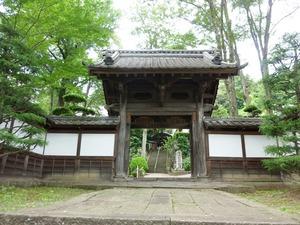 長年寺 (1)