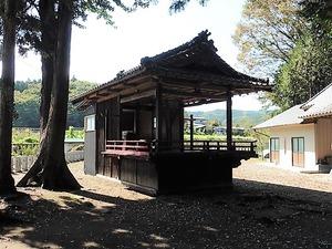 新巻菅原神社 (8)