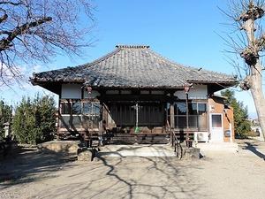 光蓮寺 (3)