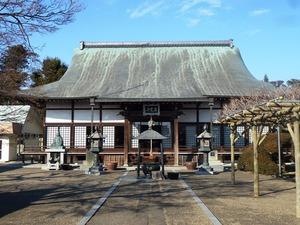 長安寺 (2)