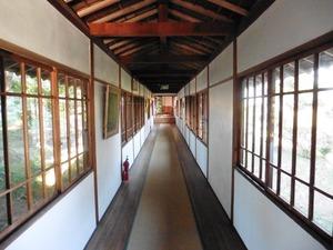 富岡市社会教育館 (9)