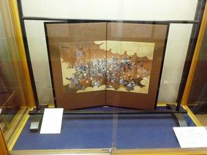 桐生織記念館 (3)