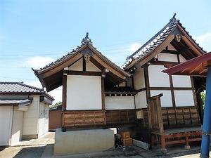 倉賀野諏訪神社 (5)