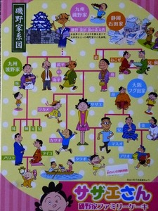 おもちゃと人形 自動車博物館 (19)