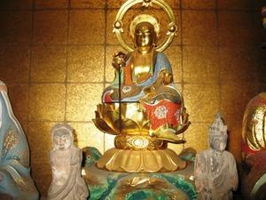 青蓮寺 (4)