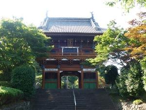 柳沢寺 (1)