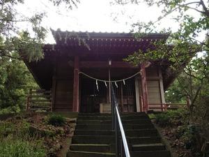 今井神社古墳 (6)