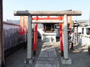 養泉寺 (9)