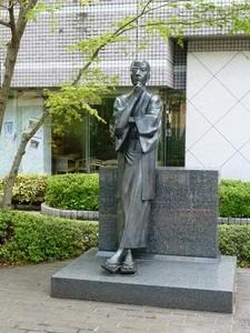 前橋文学館 (4)