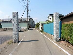 宝福寺 (1)