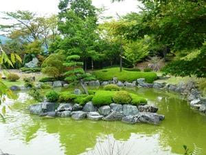 桜山公園 (8)