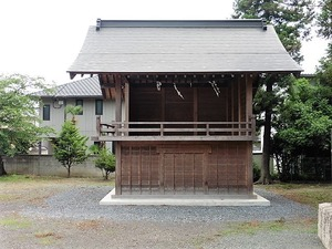 波志江愛宕神社 (9)
