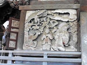 土生神社 (8)