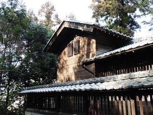 比呂佐和神社 (4)
