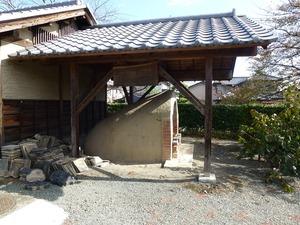 大泉町文化むら (8)