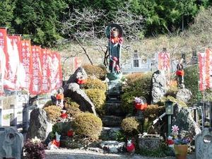 向陽寺 (5)