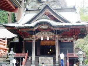 榛名神社 (10)