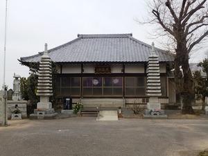 徳性寺 (1)