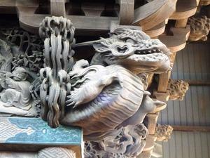 平塚赤城神社 (6)
