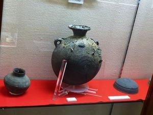 赤城歴史資料館 (8)