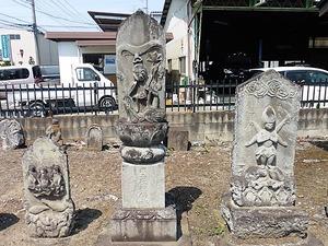 青麻神社 (7)