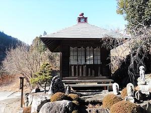 宝蔵寺 (9)