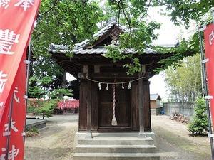 豊武神社 (7)