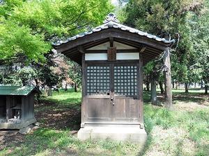 太神宮 (6)