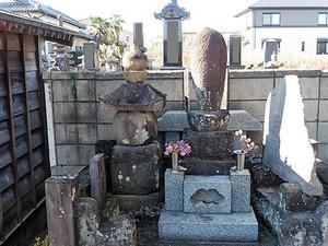 下栗須祖師堂 (7)