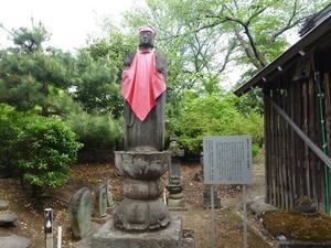 福増寺 (6)