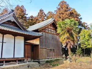 松尾神社 (5)