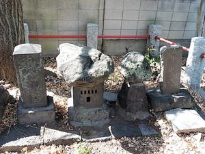 王守神社 (6)