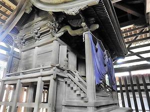 女渕御霊神社 (7)