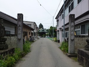 正覚寺 (1)