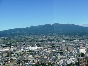 赤城山 (7)