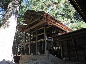 柏倉諏訪神社 (6)