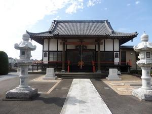 永明寺 (3)