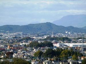 太田・金山