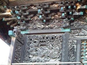 伊勢崎神社 (6)