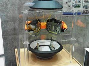 ぐんま天文台 (7)