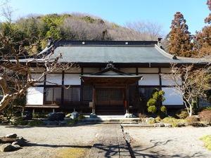 長厳寺 (3)