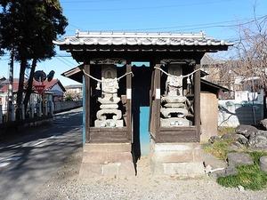 鏡神社 (8)