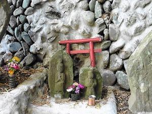 弘法の井戸 (7)