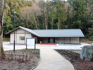 高山社情報館 (1)