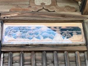 高井神明宮 (7)