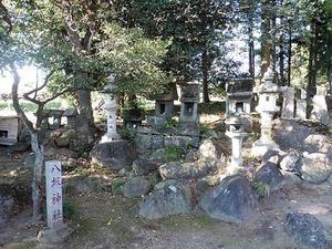 苗島神社 (7)